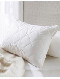 Чохли на подушку (1)