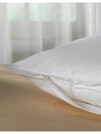 Чохол на подушку (1)