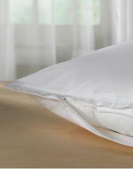 Чохол на подушку