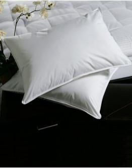Подушка Deluxe