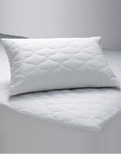 Подушка Medic