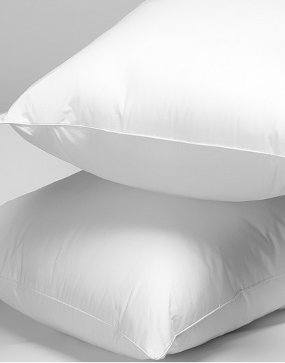 Подушка Microline Comfort