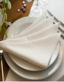 Серветки для ресторанів