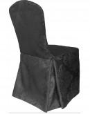 Чохли на крісла