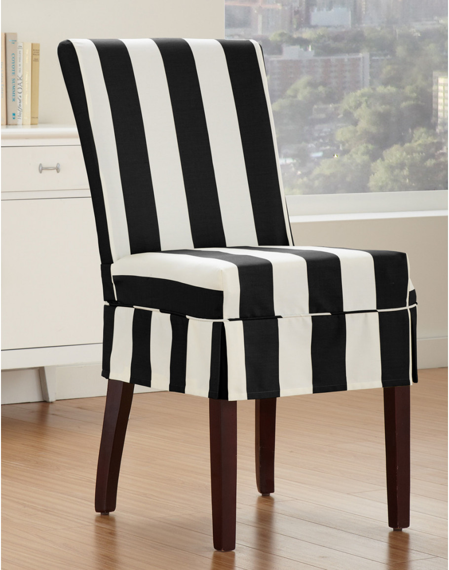 dining chair covers - HD1300×1300