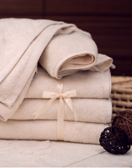 Natural Spa Collection