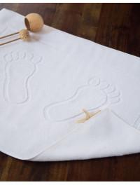 Килимки для ніг (3)