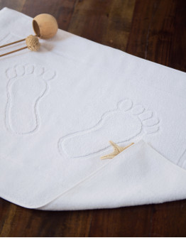 Килимки для ніг