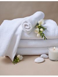 Готельний текстиль (34)